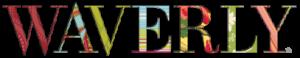 Waverly-Logo