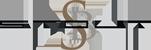 logo-RWD